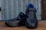 Робоче взуття з металевим носком Canis CXS Terrier 806 S1 2