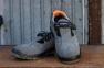 Робоче взуття  з металевим носком Euro 315 S1 TRU 2