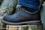 Взуття без металевого носка Canis Madison 600 5