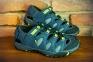 Трекінгові сандалі Canis CXS ATACAMA 5