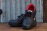 Робоче взуття з металевим носком Pilot 561 S1 SRC 1