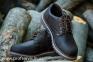Взуття без металевого носка Canis Madison 600 3