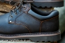 Взуття без металевого носка Canis Madison 600 2