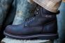 Взуття без металевого носка Canis 601 Grand + Захист від води Salton  в подарунок 2