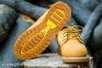 Обувь без металлического носка Canis Belmont 612 OB 2