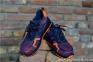 Робоче взуття з металевим носком Mirage red 232S1 1