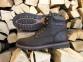 Взуття без металевого носка Canis 601 Grand + Захист від води Salton  в подарунок 6