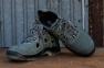Рабочая обувь с металлическим носком  Meteor 305 S1 TPU 3