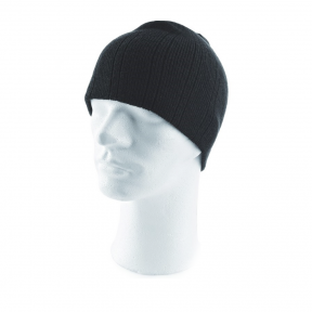 Зимняя шапка CXS IVAN