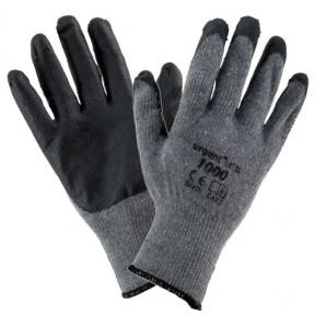 Робочі захисні рукавиці 1000