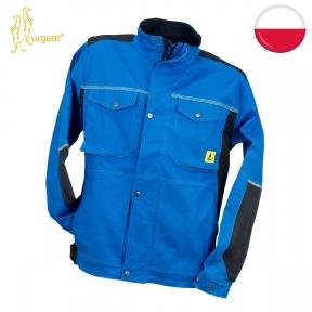 Куртка  рабочая URG-S1