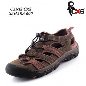 Трекинговые сандалии Canis CXS Sahara 600 Чехия