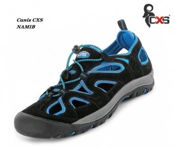 Трекінгові сандалі Canis CXS NAMIB