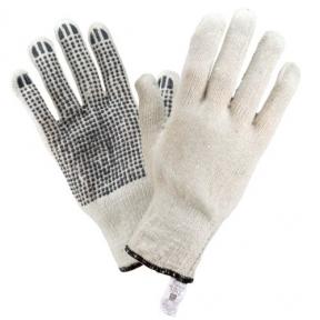 Робочі рукавиці 1012