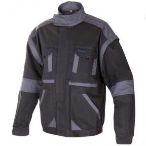 Робоча куртка