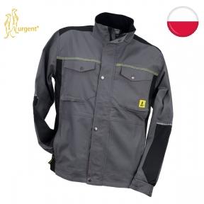 Куртка робоча  URG-S2