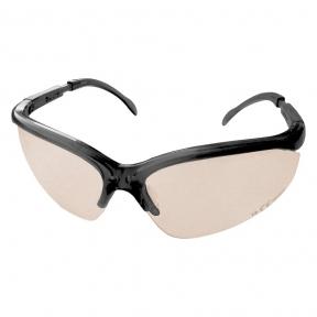 Очки защитные GRAD