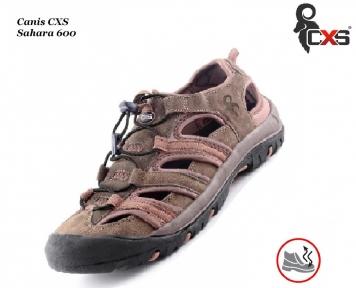 Трекінгові сандалі Canis CXS Sahara 600