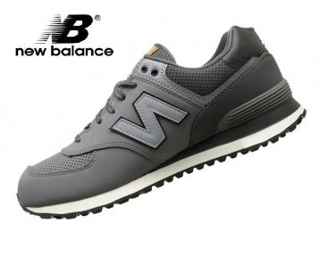Кросівки New Balance Sneakers 574