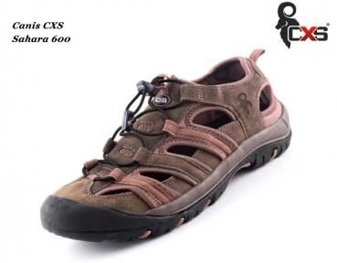 Трекинговые сандалии Canis CXS Sahara 600