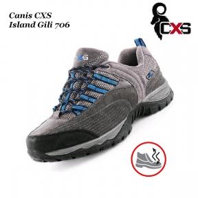 Трекінгові кросівки Canis CXS Island Gili 706