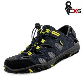 Трекинговые сандали Canis CXS ATACAMA (Чехия)