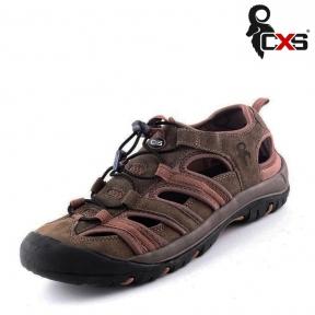 Трекинговые сандалии Canis CXS Sahara 600 (Чехия)