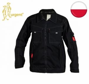 Куртка рабочая  URG-B