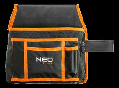 Кишеня для інструменту NEO