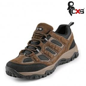 Трекінгові кросівки Canis CXS Island Java 600  (Чехія)