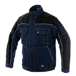 Куртка робоча