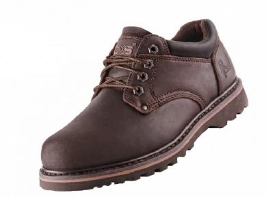 Взуття без металевого носка