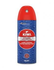 Водовідштовхувальний спрей KIWI ® EXTREME PROTECTOR