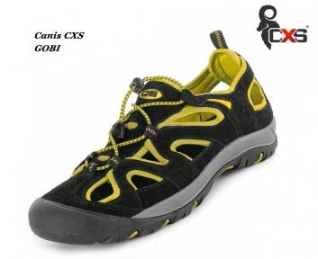 Трекинговые сандали Canis CXS GOBI