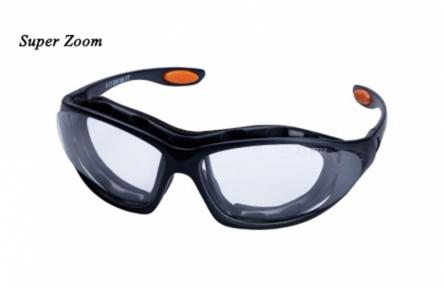 Очки защитные Super Zoom