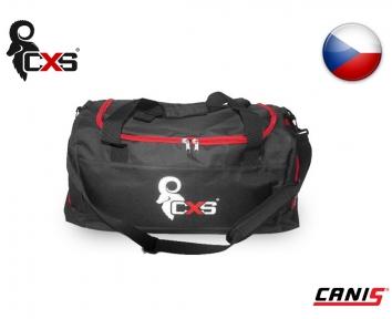 Сумка  спортивная CXS Sport Bag 75*37,5*37,5 см