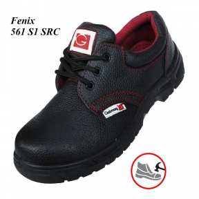 Робоче взуття Fenix 561 S1 SRC