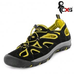 Трекинговые сандали Canis CXS GOBI (Чехия)
