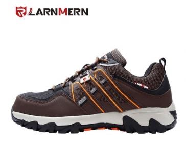 Кросівки чоловічі Larnmern (Китай)