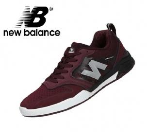 Кроссовки New Balance Numeric 868