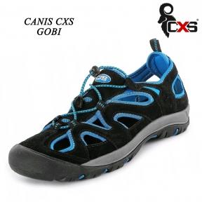 Трекінгові сандалі Canis CXS NAMIB Чехія