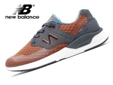Кросівки New Balance 530 (США)