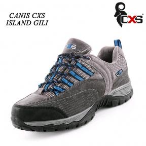 Трекінгові кросівки Canis CXS Island Gili 706  Чехія