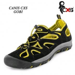 Трекинговые сандали Canis CXS GOBI Чехия
