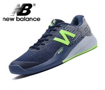 Кроссовки New Balance Classic 906