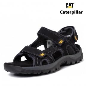 Трекінгові сандалі