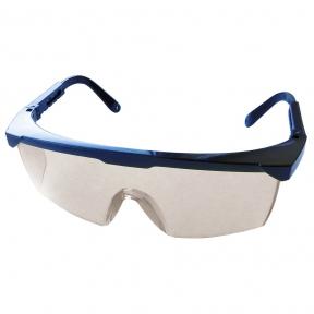 Окуляри захисні GRAD прозорі (Китай) 9411545