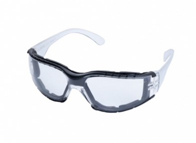 Очки защитные Zoom