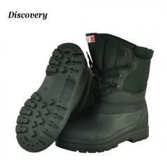 0f7f1f1b807bf1 Спецвзуття зимове, купити зимове спецвзуття (робоче взуття) - ціна в ...
