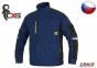 Рабочая куртка Canis CXS Stretch blue